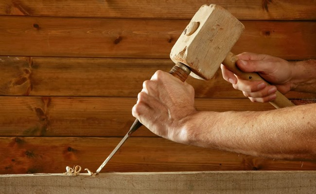 Carpinteria online materiales de construcci n para la - Materiales de carpinteria ...